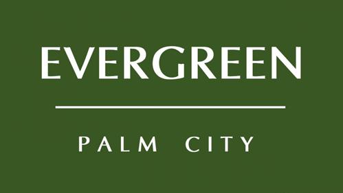 Evergreen POA logo